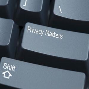 PrivacyMatters 🔒